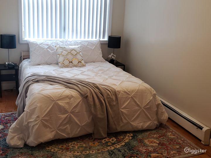 Bedstuy Apt Photo 3