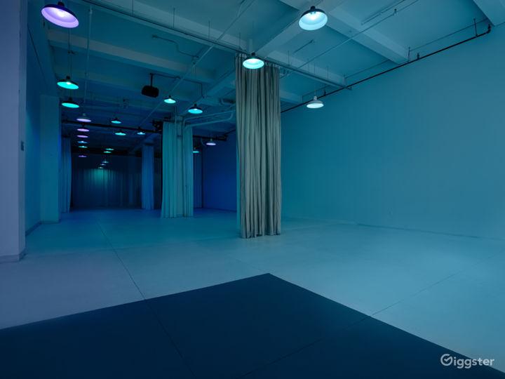 Manhattan Photo, Video Studio and Event Space Photo 4