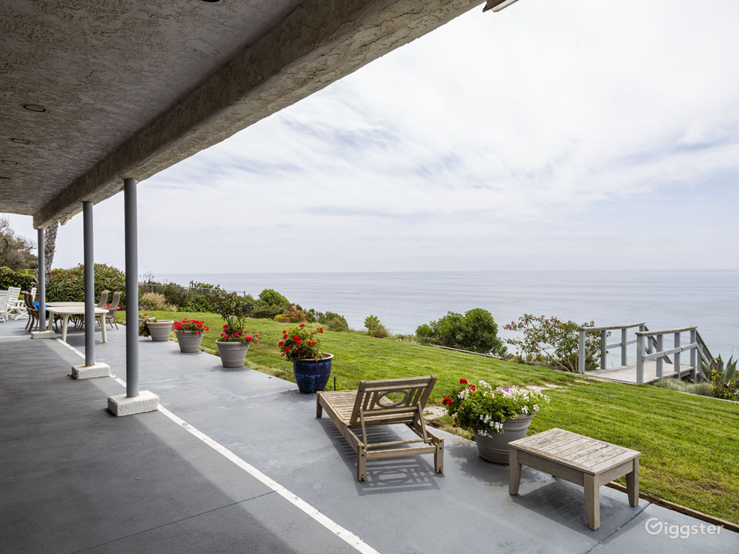 Cliffside Malibu Photo 5