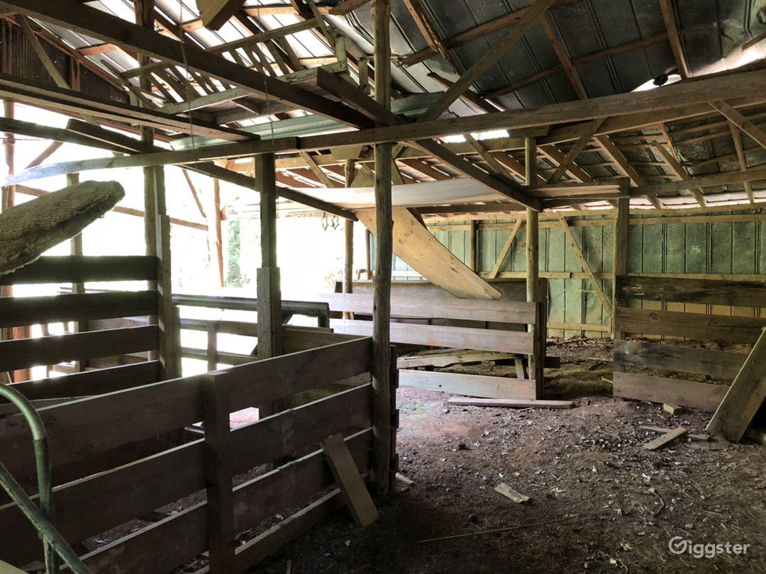 Two-Bedroom House with Indoor Solarium Photo 5