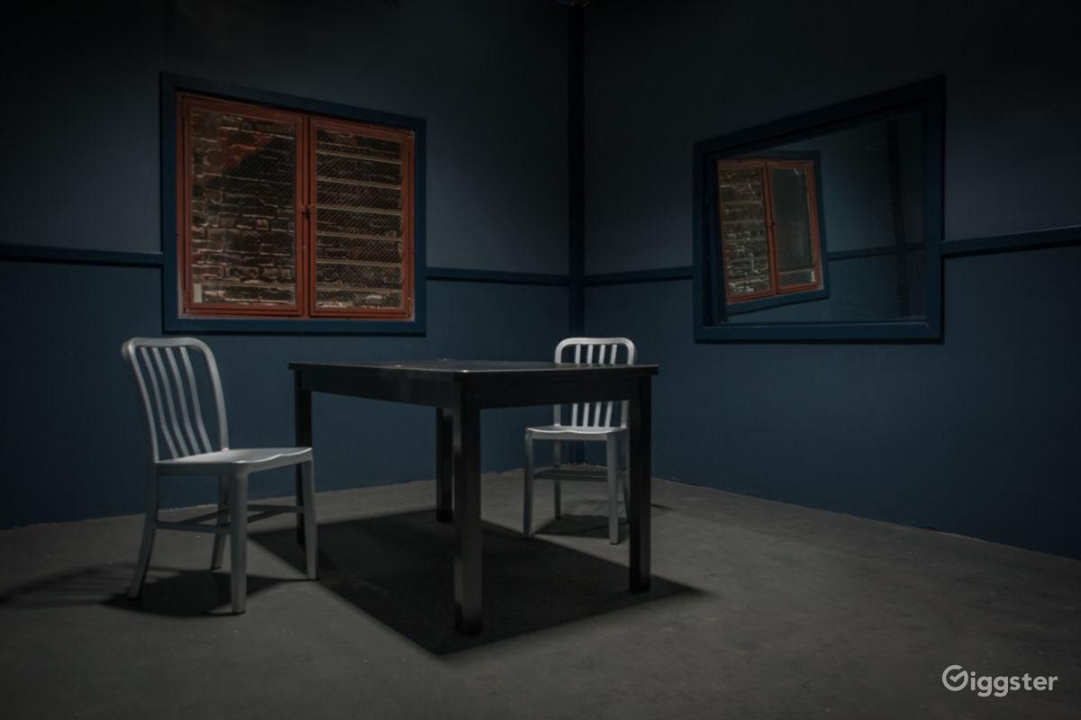 TeamAtom, Day One Gallery_1