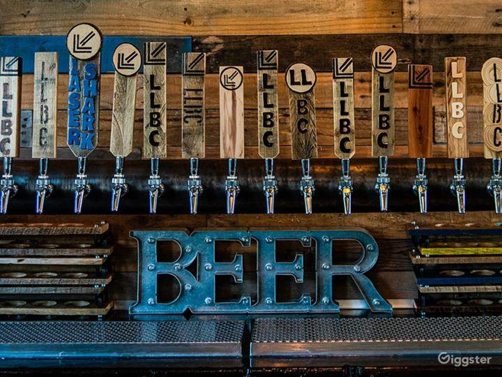 Charlotte's Newest Craft Brewery BUYOUT Photo 2