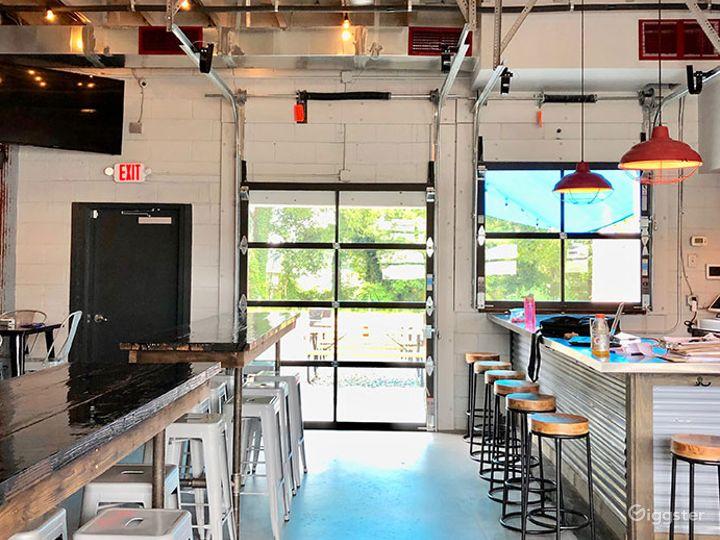 Charlotte's Newest Craft Brewery BUYOUT Photo 4