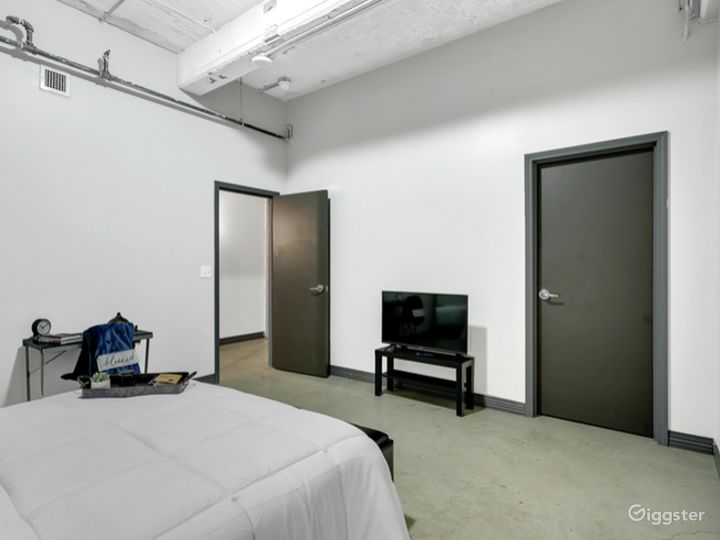 Spacious Event Space for your Needs in Dallas Photo 3