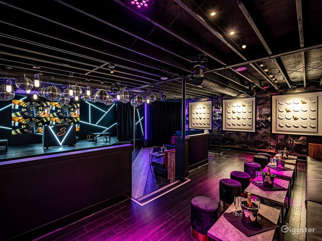Entertainment Venue & Event Space  Photo 5