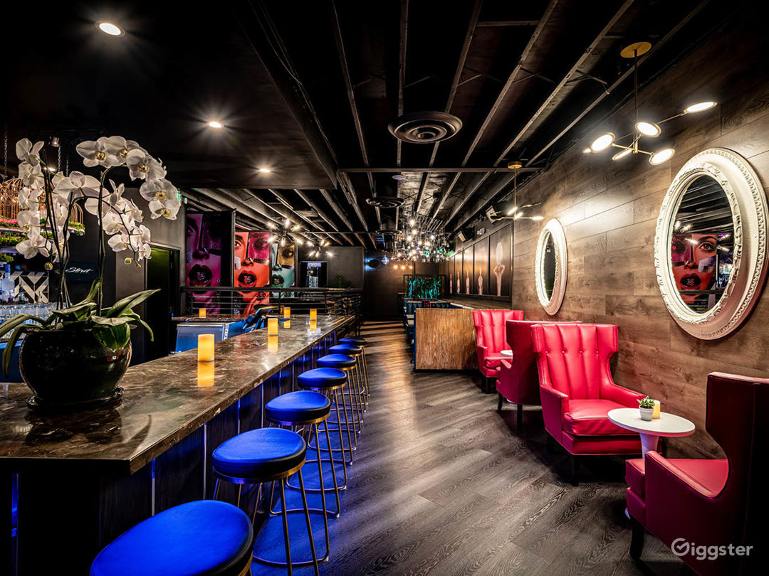 Entertainment Venue & Event Space  Photo 3