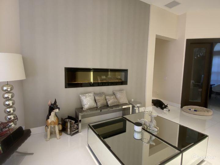Newly Renovated Modern Mega Home Photo 2
