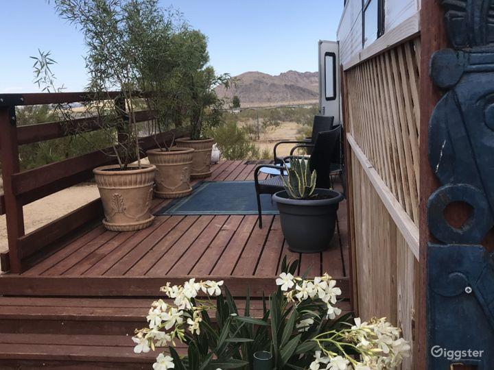 Dream Star Ranch Photo 2