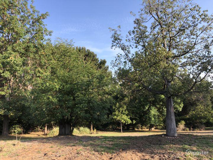 Bradbury Ranch Photo 4