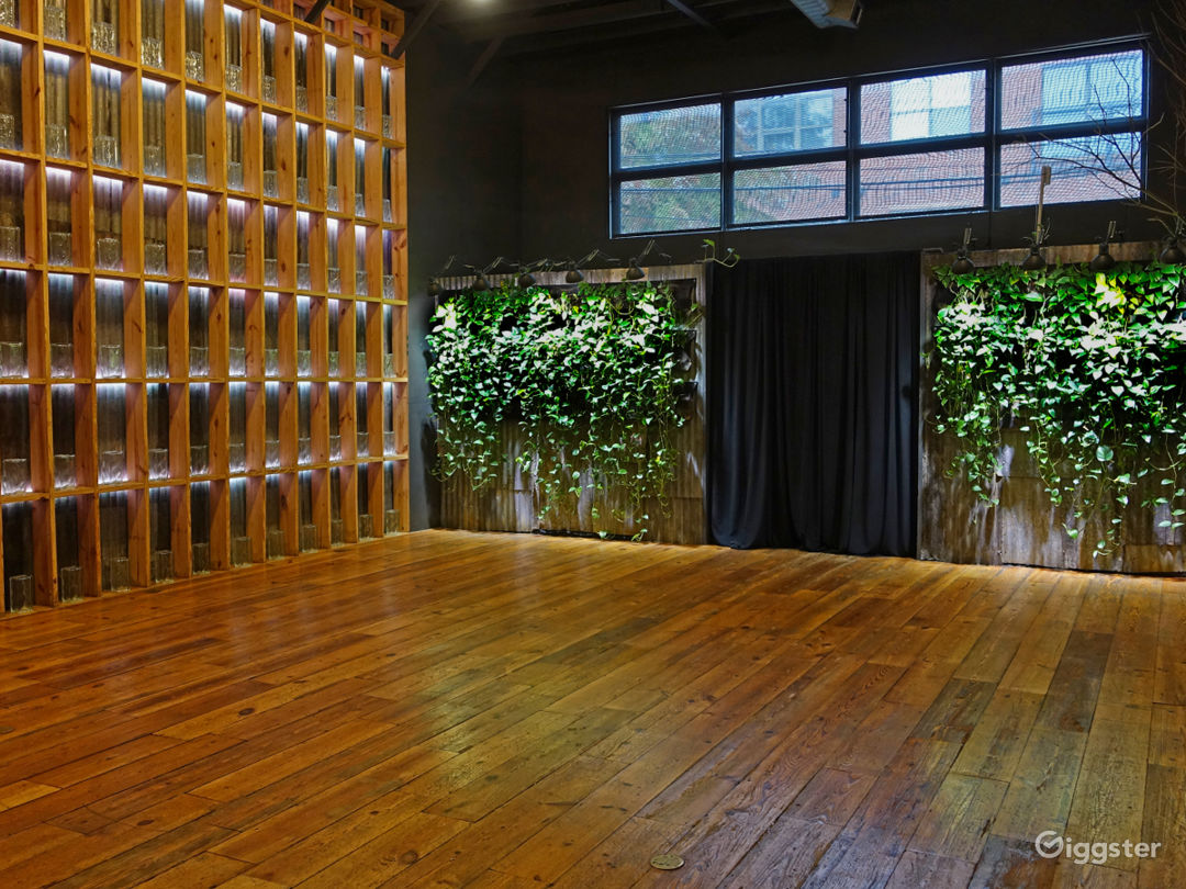 Flexible Location for Filming & Photography Photo 4