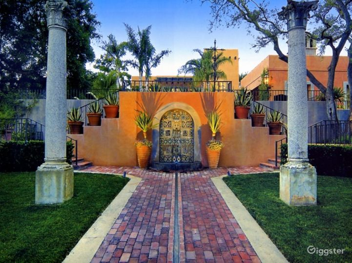 Montecito Paradiso Photo 3