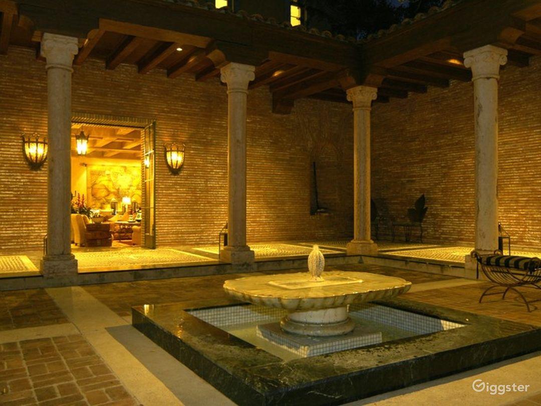Montecito Paradiso Photo 4