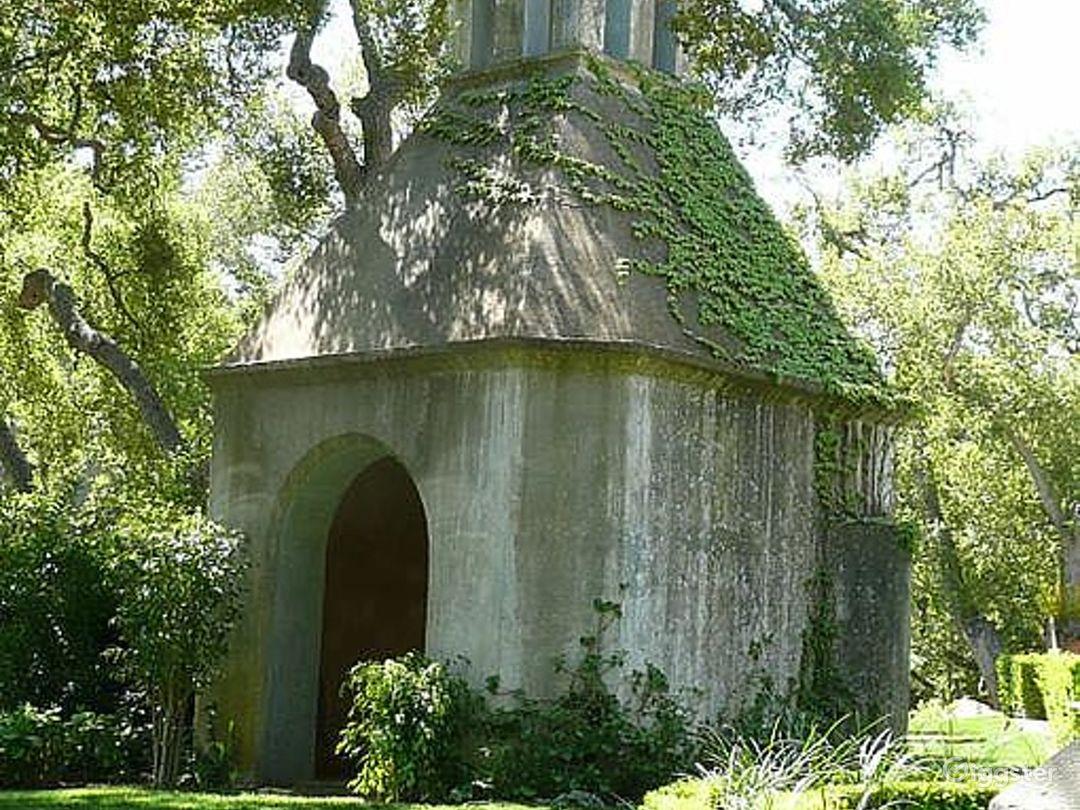 Montecito Paradiso Photo 5