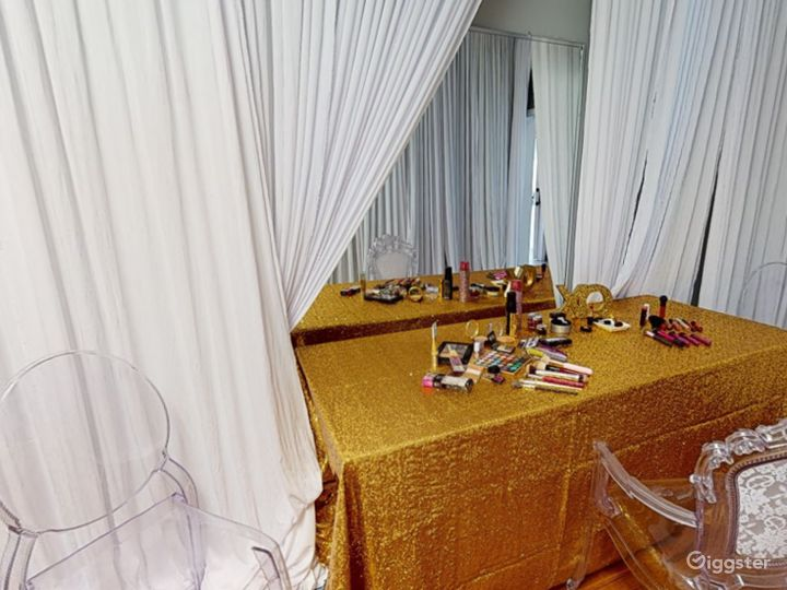 Amazing Bride Room in Clearwater Photo 5