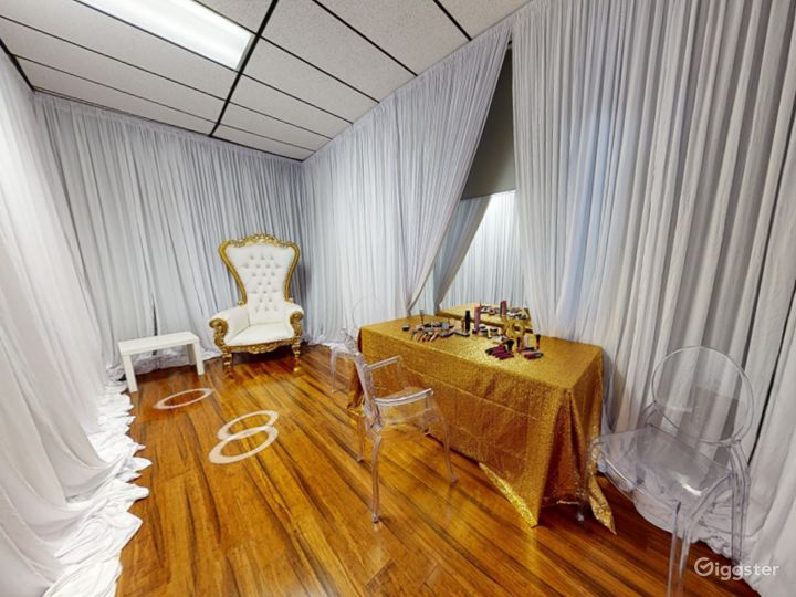 Amazing Bride Room in Clearwater Photo 4