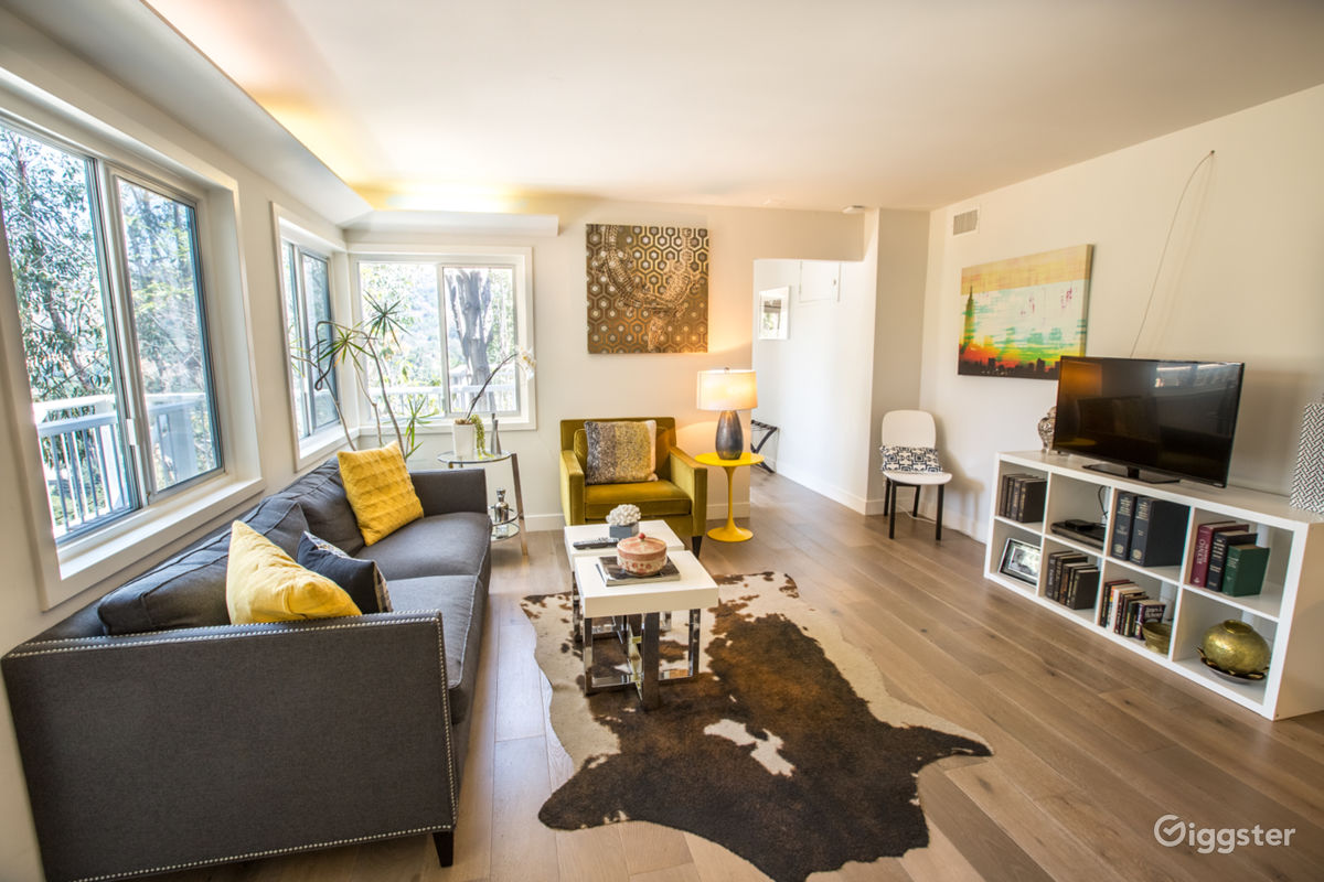 Penthouses For Rent In Los Angeles Photo Of Riverglen Apartments In Los Angeles California