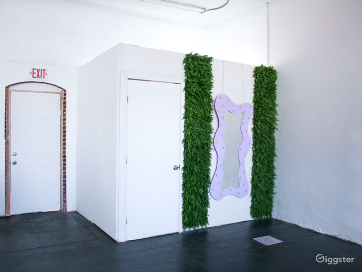 Multipurpose Studio in Los Angeles Photo 4