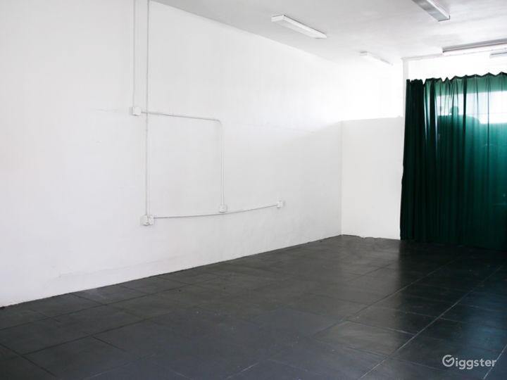Multipurpose Studio in Los Angeles Photo 5