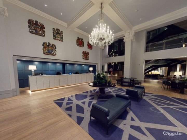 Amazing Private Room 9 or 10 in Manchester Photo 5