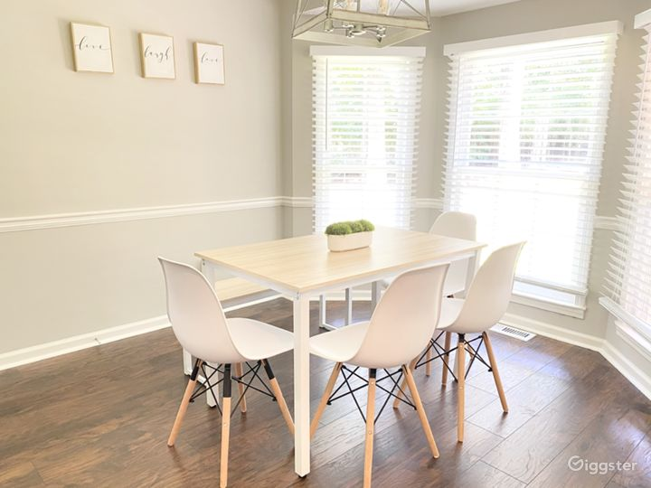 🔆OPENING SPECIAL! Sweet Home near Mall Of GA🌟 Photo 5