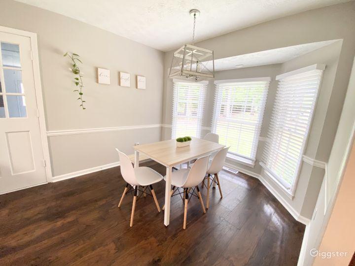 🔆OPENING SPECIAL! Sweet Home near Mall Of GA🌟 Photo 4