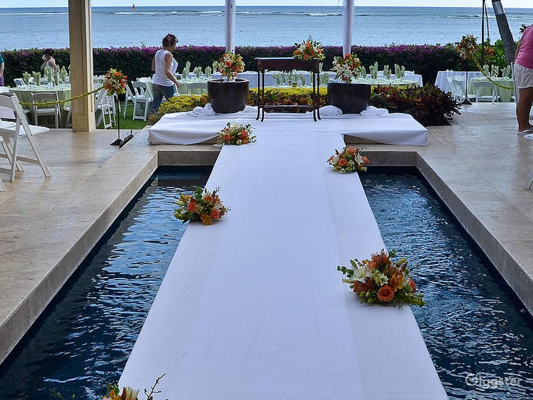 Villa Hawaii Photo 1