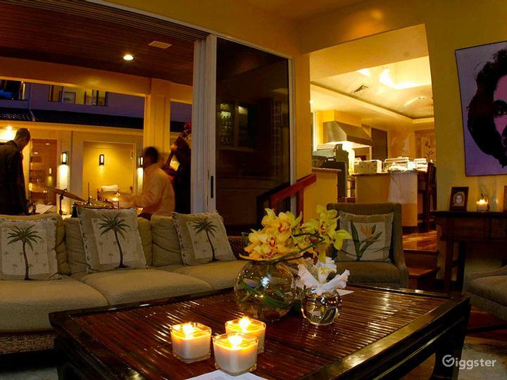 Villa Hawaii Photo 2