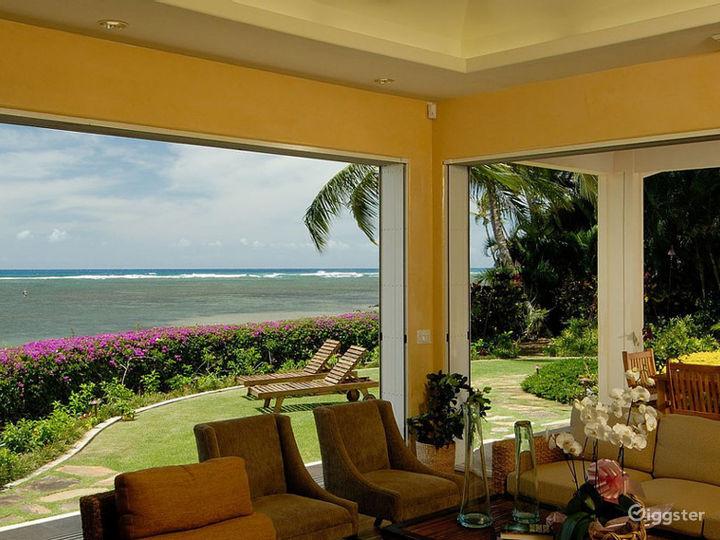 Villa Hawaii Photo 4