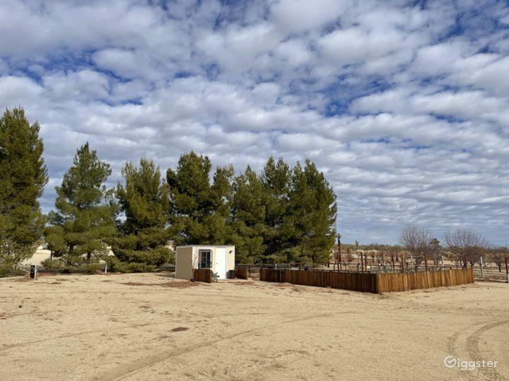 Marty's Farm Photo 4