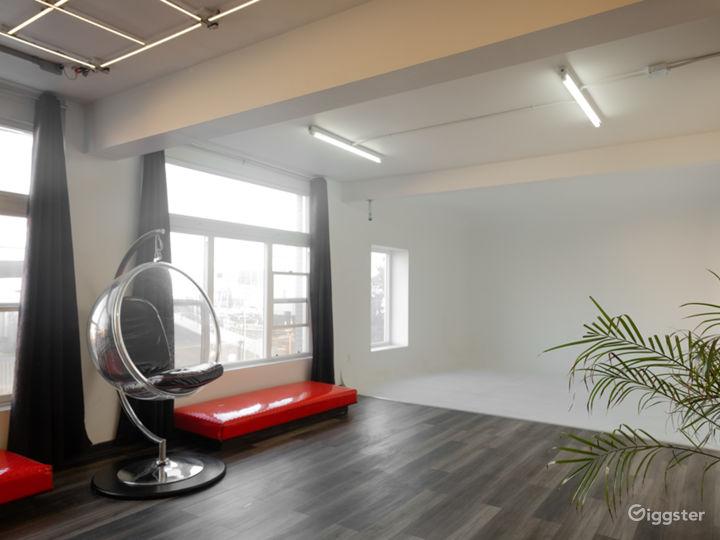 Private Creative Studio  Photo 2