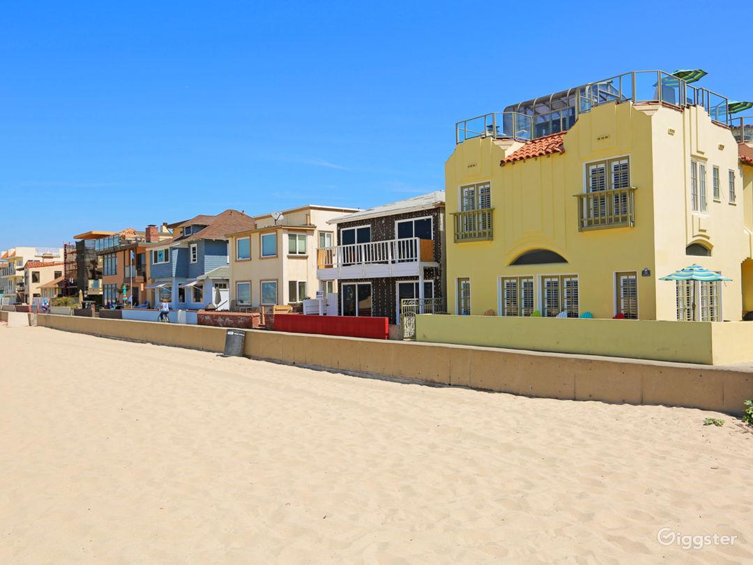 Beachside Deco Photo 2