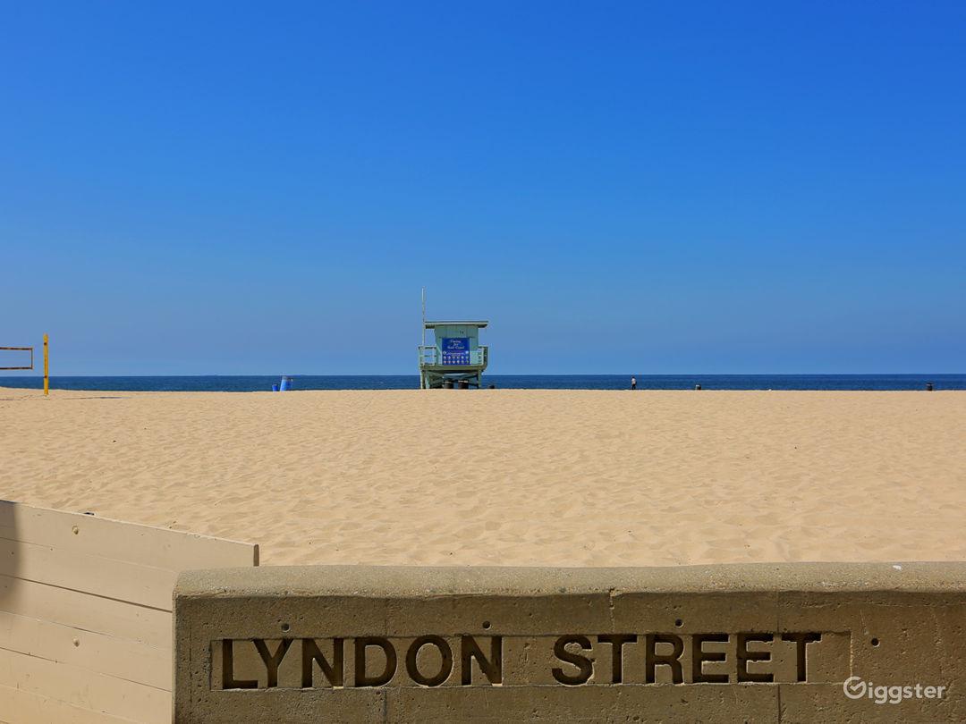 Beachside Deco Photo 5