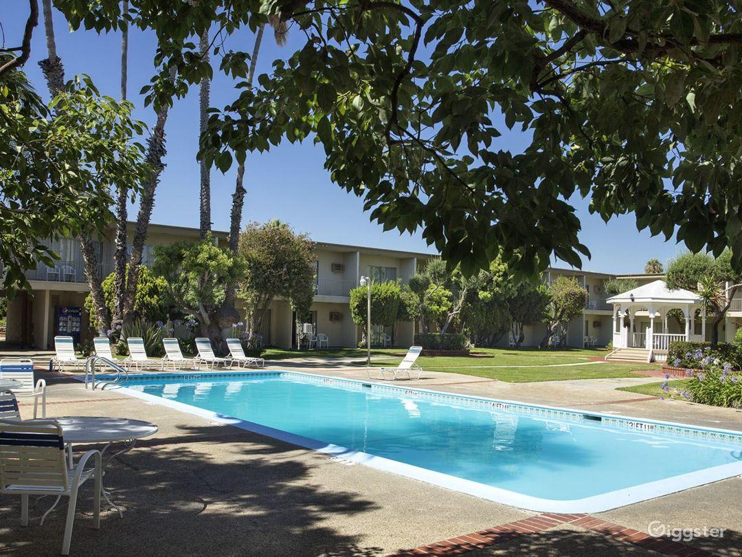 Best Long Beach Hotel  in a Fantastic Location Photo 1