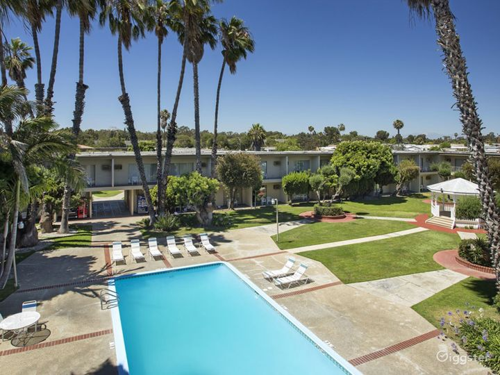 Best Long Beach Hotel  in a Fantastic Location Photo 5