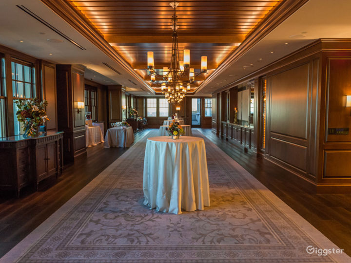 Fascinating Dining Room in Anaheim Photo 5