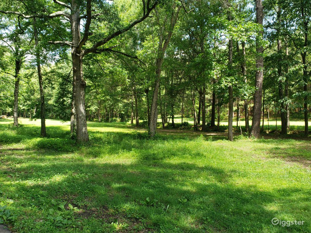 Pebble Creek Estate  Photo 2