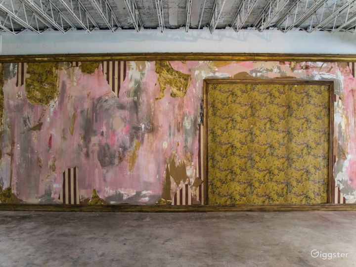 Spacious Photography Studio and Art Gallery in Orlando Photo 4