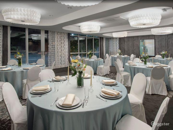 Elegant Private Space in Brickell