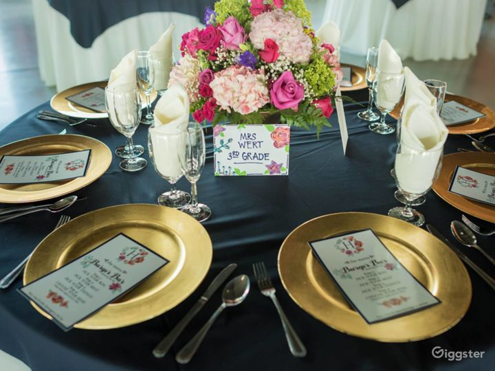 Almond Orchard Wedding Venue in Shafter Photo 3