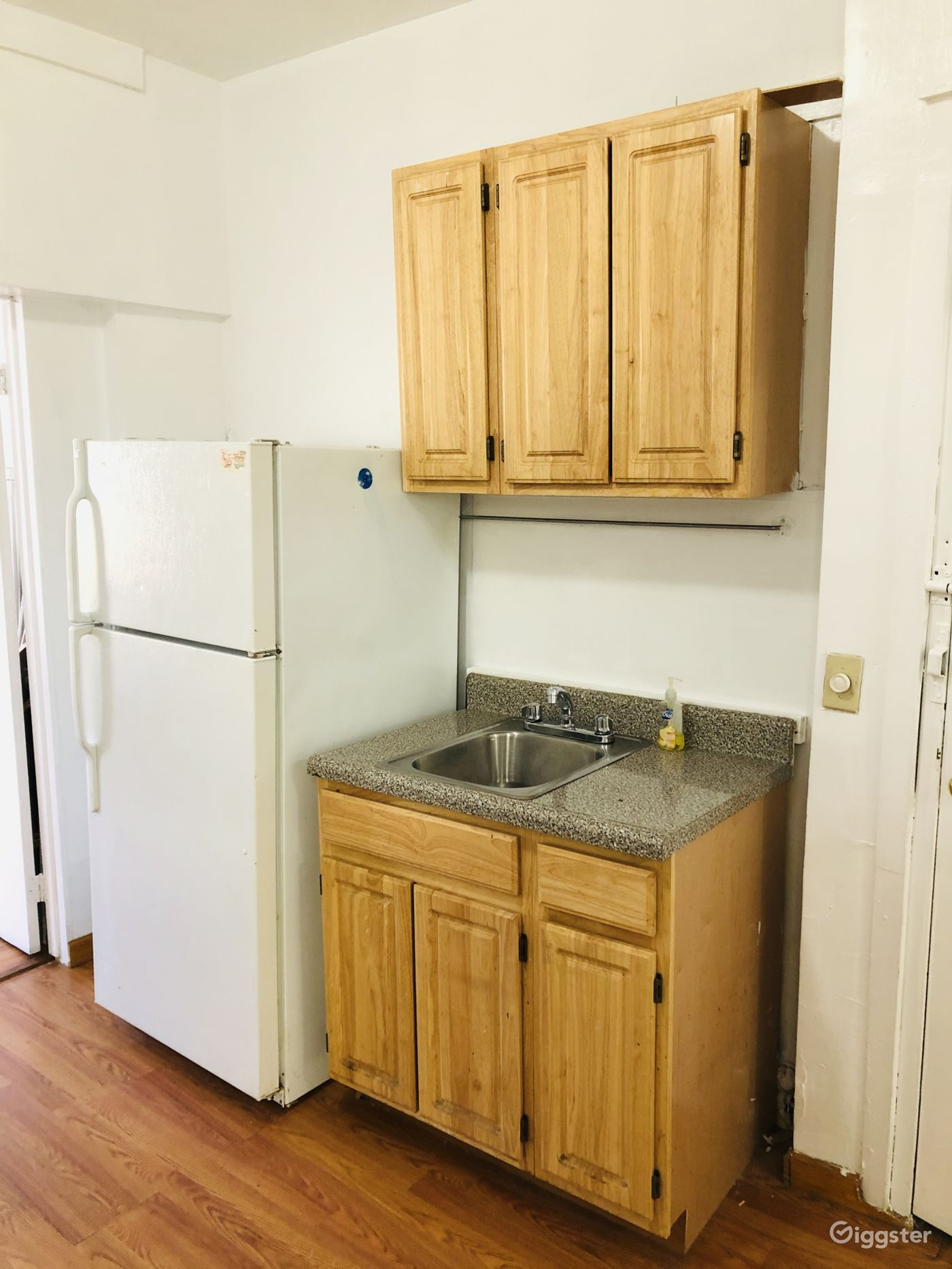 1 Bedroom Apartment in the heart of Chinatown NYC | Rent ...