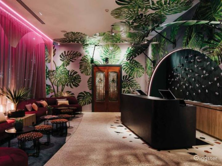 The Conservatory in the Heart of Fortitude Valley Photo 4