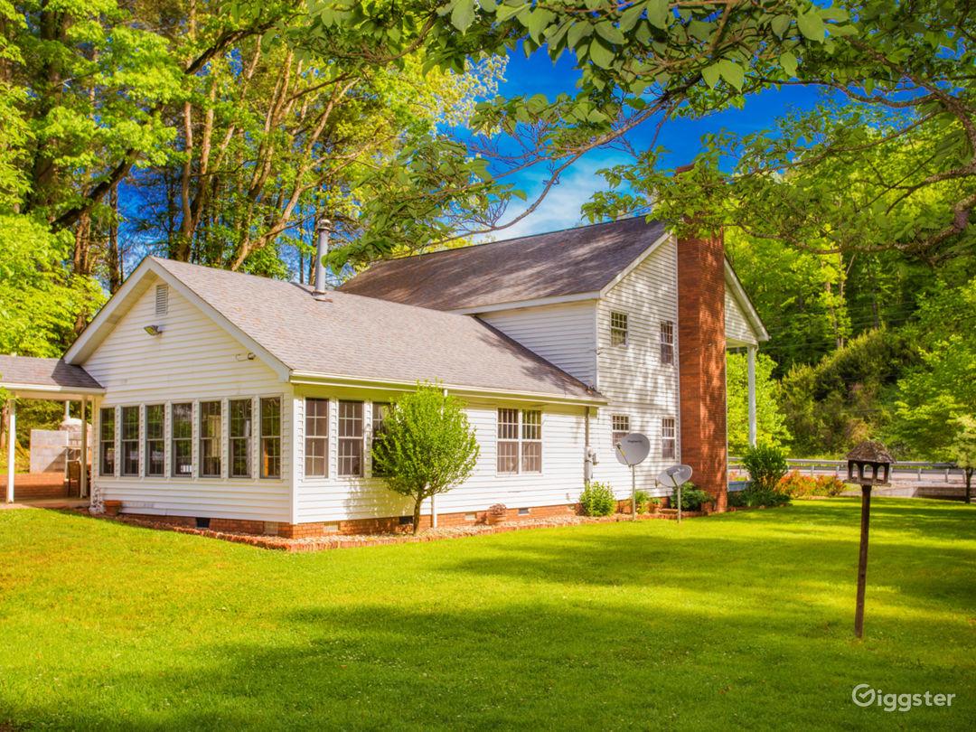 Amazing house, Perfect location Photo 1