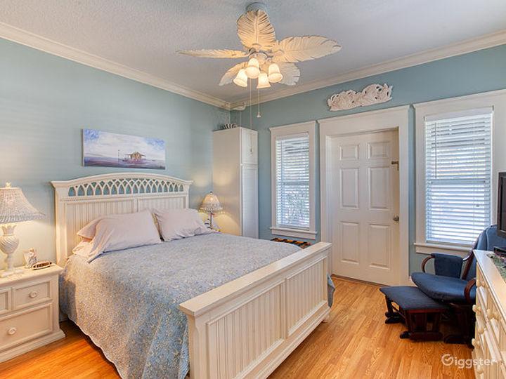 Happy Harbor Breeze Suite Room  Photo 3