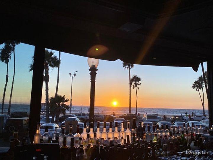 Private Dining Restaurant in Newport Beach Photo 3