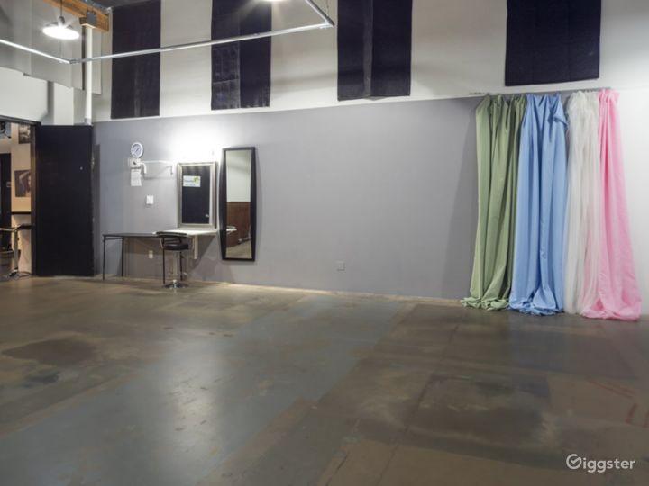 Tidy Studio in Phoenix Photo 4