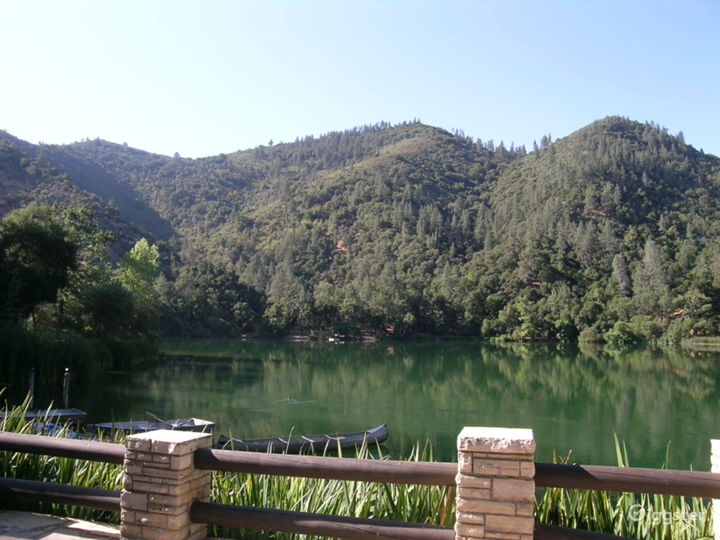 Lago Bonita Photo 2