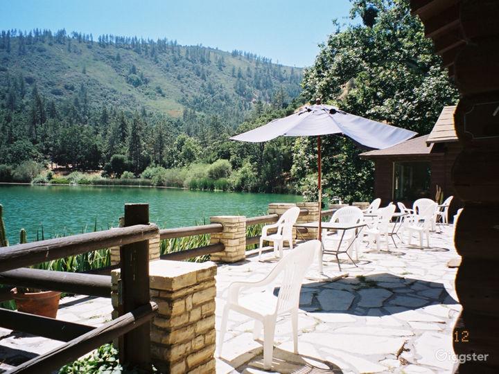 Lago Bonita Photo 4