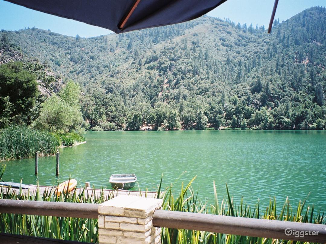 Lago Bonita Photo 1