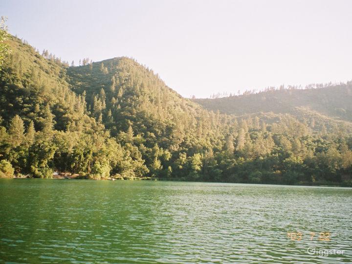 Lago Bonita Photo 3