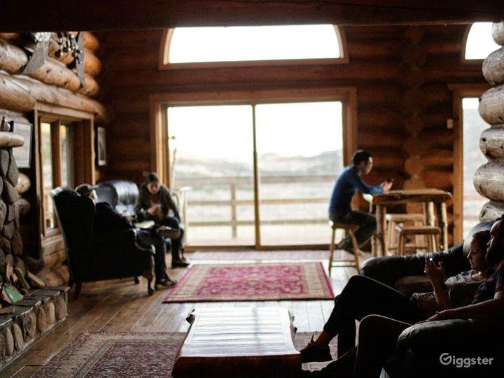 Magical Getaway Guest Ranch in Utah  Photo 3